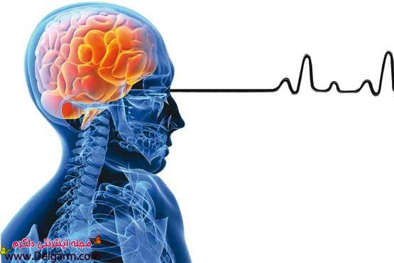 آسیبهای سر ورزشکاران در اثر فعالیت غیر عادی مغز + عکس