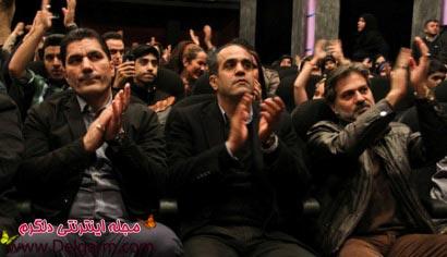 حراج پیراهن مالدینی + عکس