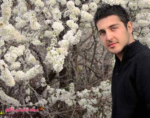 عکس های کودکی بازیگران ایرانی