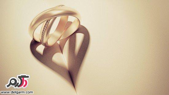 علت استرس قبل از عروسی چه می تواند باشد؟