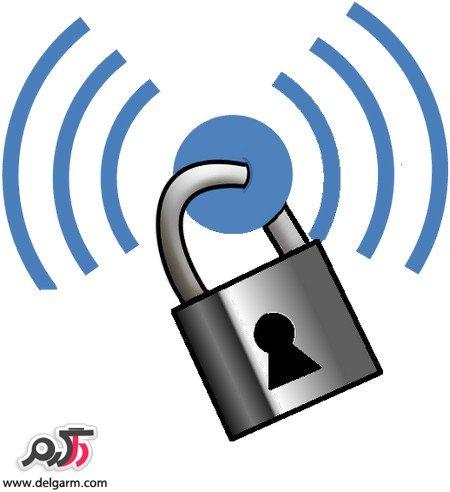 دانلود نرم افزار یافتن رمز وای فای wifi password breaker v1 0 برای اندروید