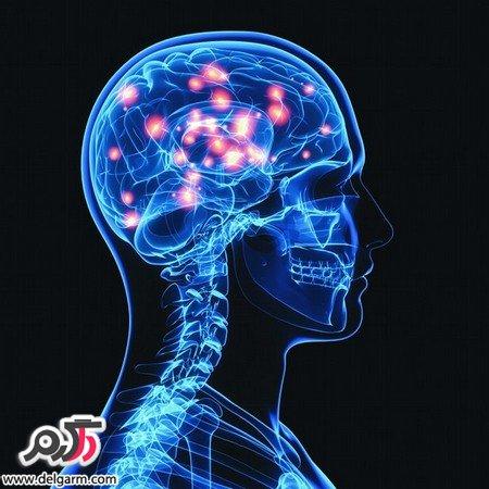 بیماری صرع چیست و چگونه آن را درمان کنیم؟