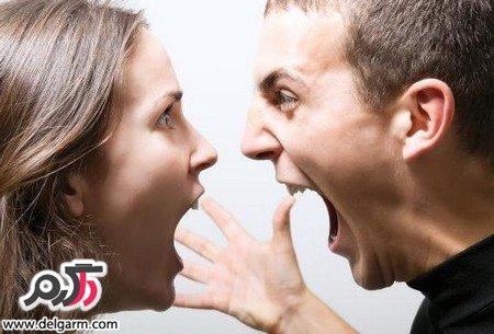 این رفتارهای خانم ها مردان را اذیت میکند