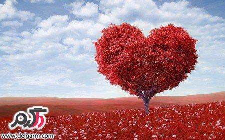 زيباترين اس ام اس هاي عاشقانه 23 بهمن ماه