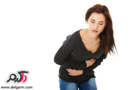دانستنیهای قاعدگی که باید هر خانمی بداند؟!