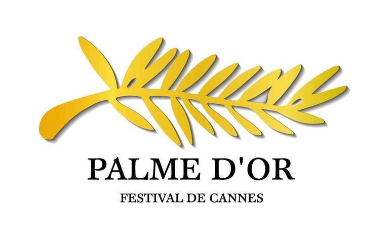 لیست فیلم های راه یافته به بخش رقابتی جشنواره کن