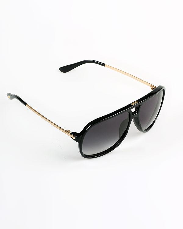 عینک Tom Ford