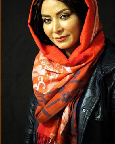 عکس های دیدنی و زیبای فقیهه سلطانی