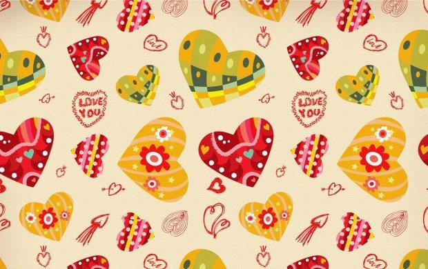 کارت پستال های عاشقانه سری سیزدهم