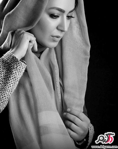 بیوگرافی و تصاویر جدید فریبا طالبی