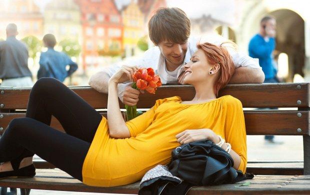 تصاویر عاشقانه با هم بودن