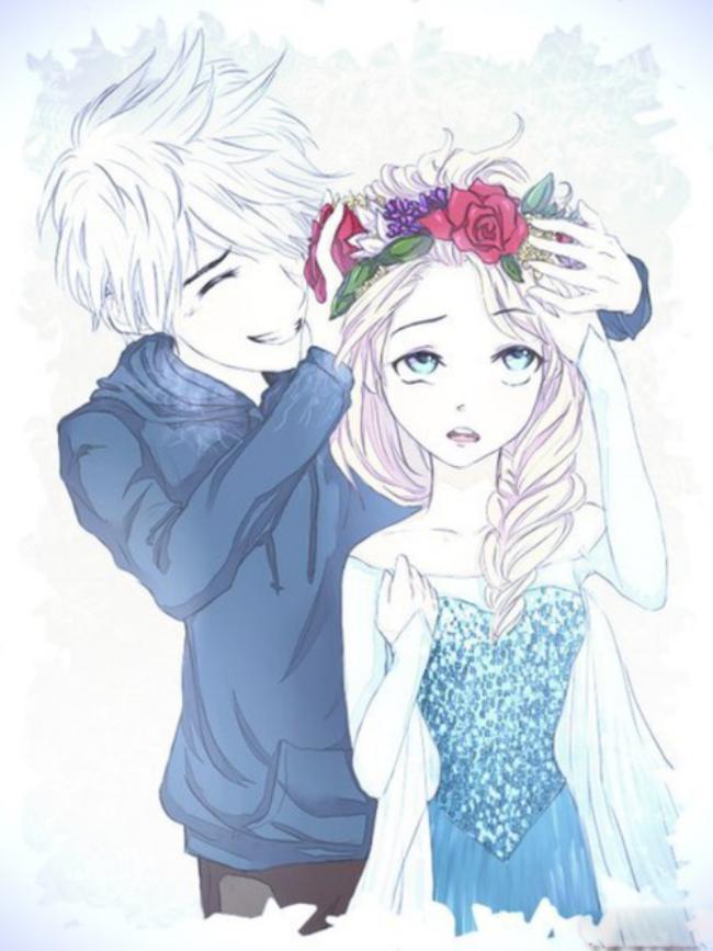 نتیجه تصویری برای عکس عاشقانه دختر و پسر فانتزی