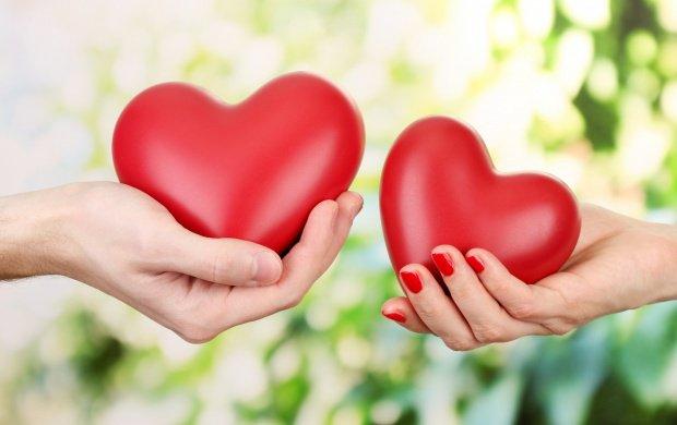 تصاویر عاشقانه با هم بودن 2