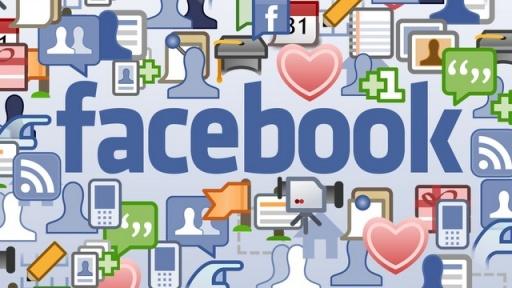 اوقات فراغت در فیسبوک سری