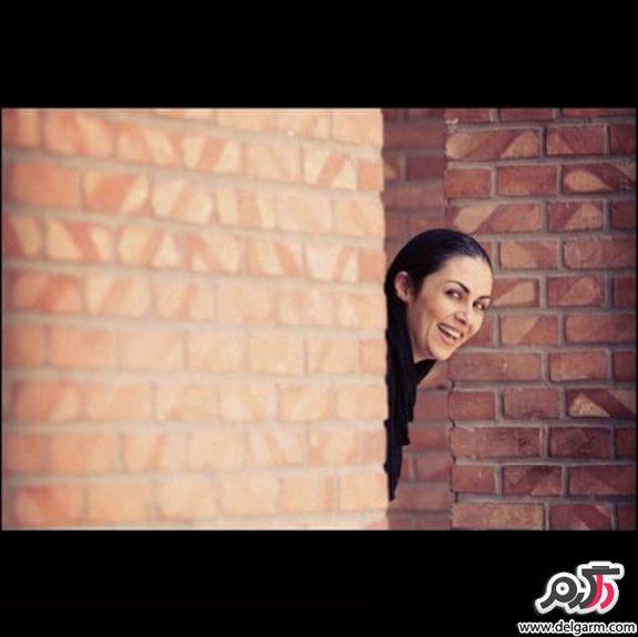 تصاویر اینستاگرام شیوا ابراهیمی