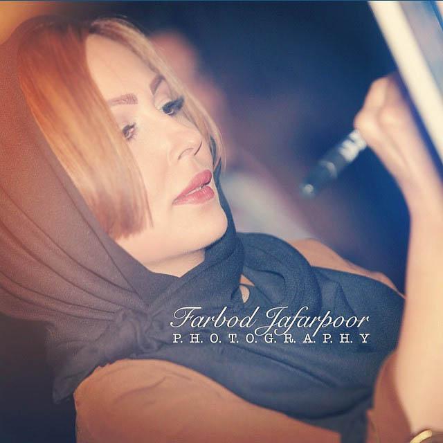 تصاویر پرستو صالحی (3)