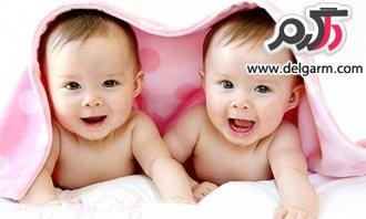 تعیین جنسیت، بارداری ، روش مادربزرگها