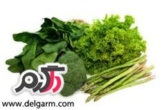 سرطان، میوه های رنگی، رنگدانه، آنتی اکسیدان، جلوگیری از سرطان