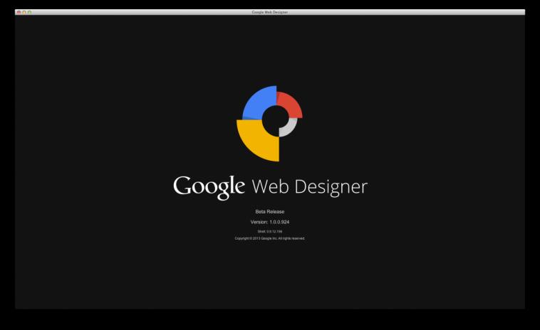 بهترین ابزار گوگل