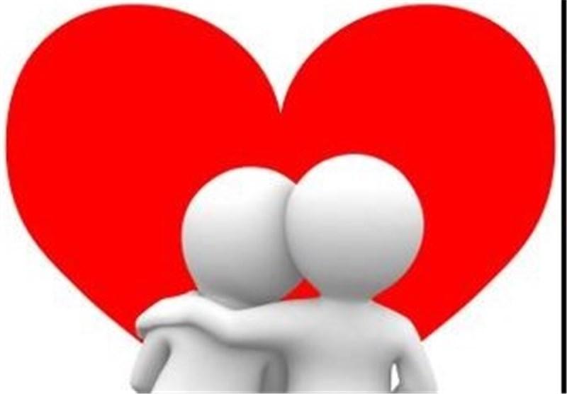 اختلالات در روابط زناشویی