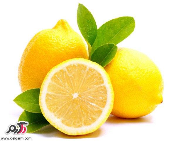 پیشگیری از سنگ سازی کلیه با استفاده از لیمو ترش