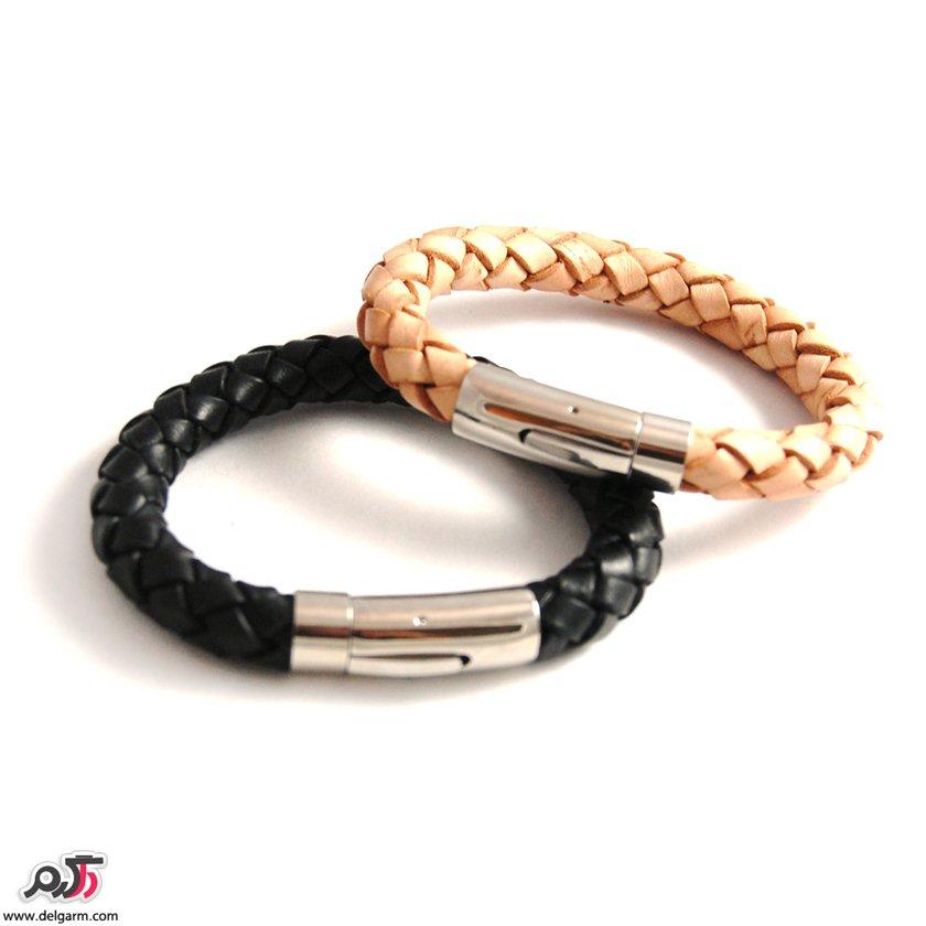 دستبند زیبا