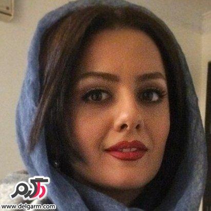 بیتا سحر خیز بازیگر ایرانی