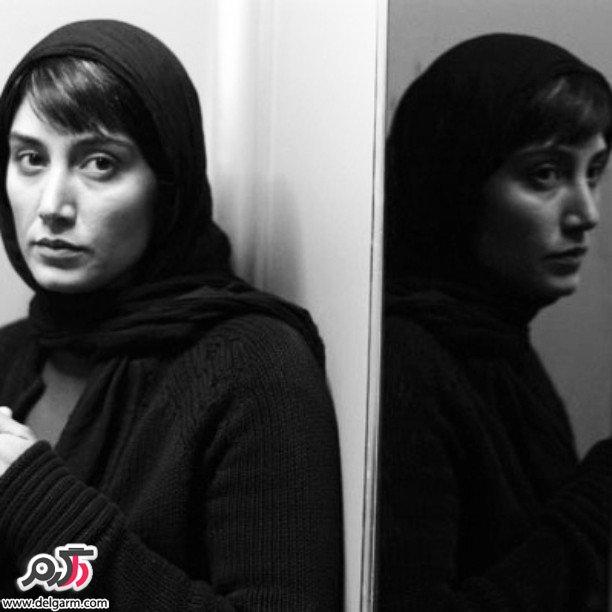 عکس های جدید از هدیه تهرانی شهریور 2016