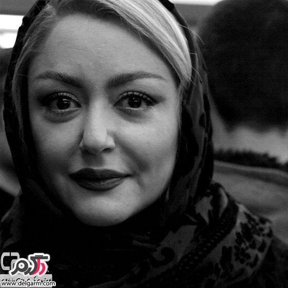 عکس های شخصی شقایق فراهانی شهریور2016