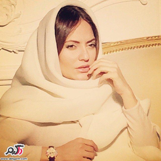عکس های زیبا مهناز افشار بازیگر محبوب ایرانی