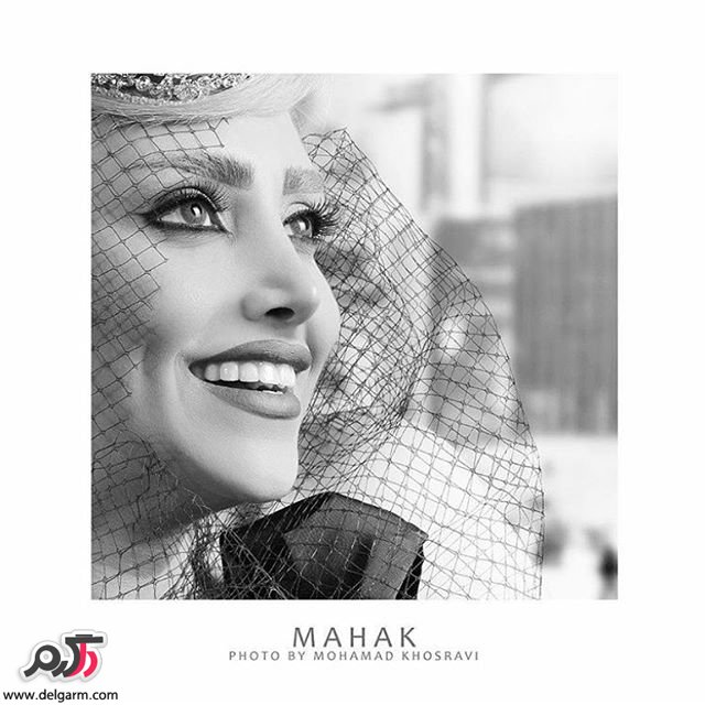 عکس های زیبای الهام عرب 2016