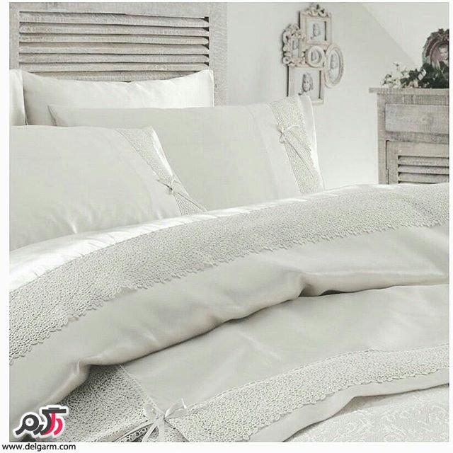 جدیدترین و زیبا ترین رو تختی ها