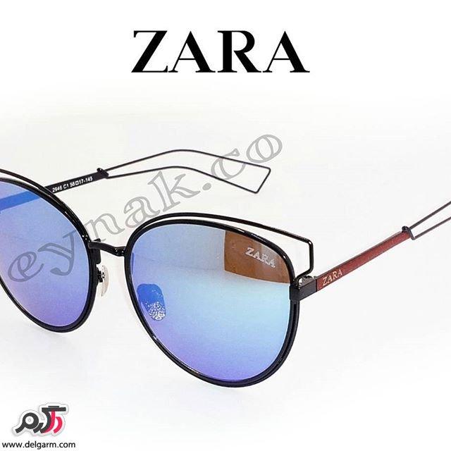 مدل های جدید عینک آفتابی