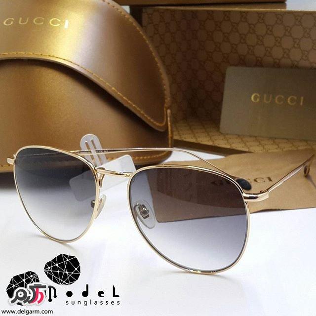عینک های جدید 2016