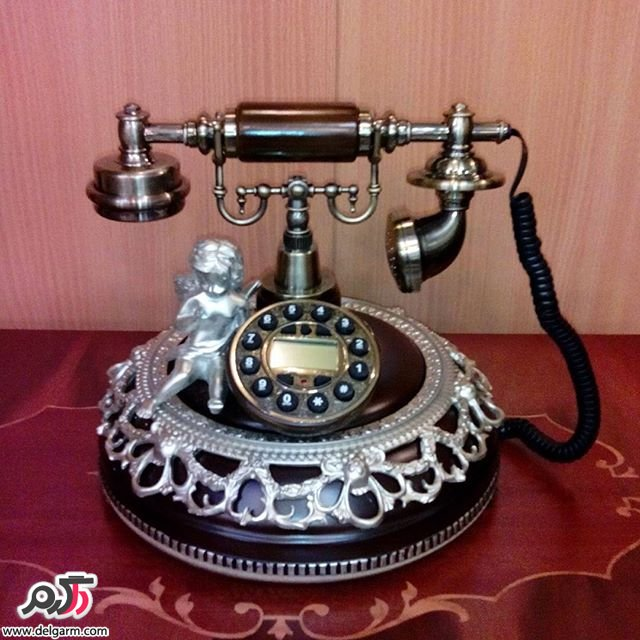 تلفن های زیبا در طرح های جدید 2016