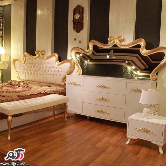 سرویس خواب (تخت خواب)