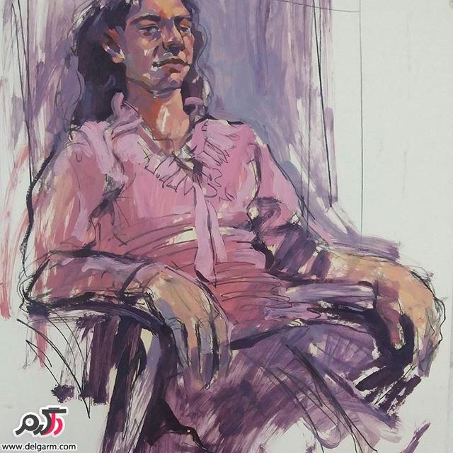 هنری از فیگوراتیو