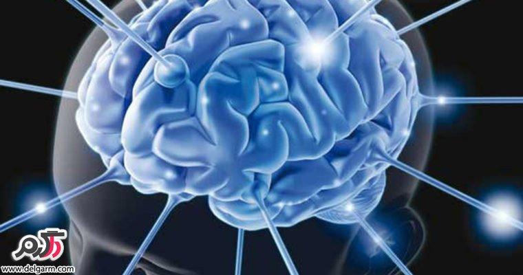 تومور مغزي