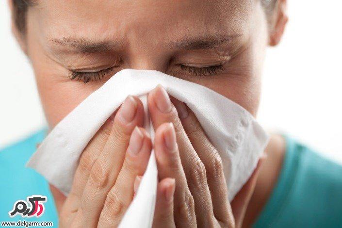 راه های مناسب برای درمان و پیشگیری از آنفولانزا