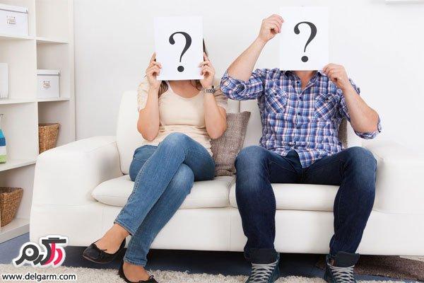 خطرات ازدواج سفید