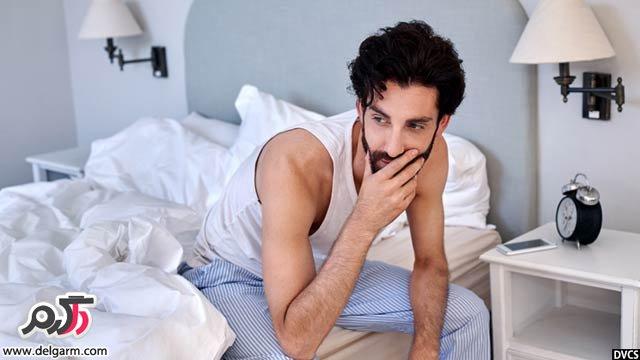 علت بوی بد ناحیه تناسلی مردان