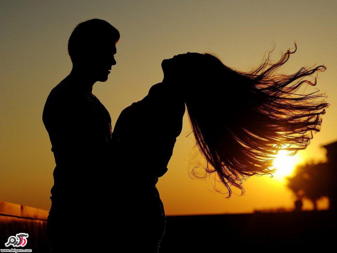 چگونه با همسرمان روابط عاشقانه ی خوبی داشته باشیم؟