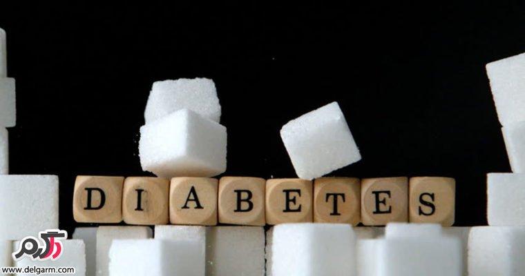 راه های مناسب برای کنترول دیابت