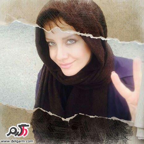 شراره رخام بازیگر ایرانی