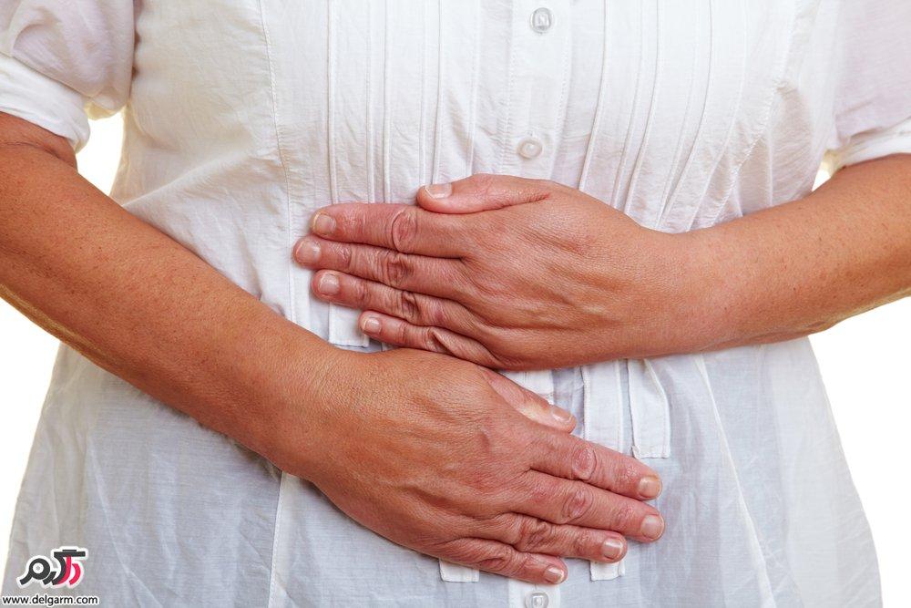درمان اسهال شدید در خانه