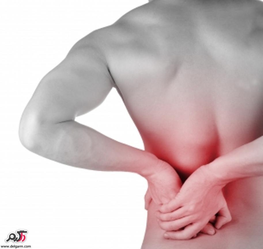 چگونه دردهای عصبی را درمان کنیم؟