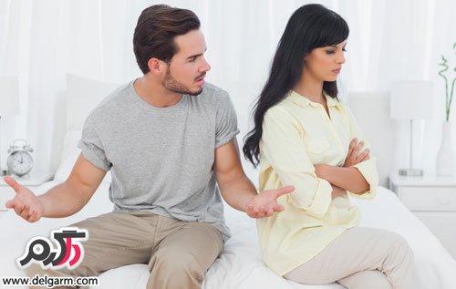 مردان از این نوع رابطه جنسی با زنان نفرت دارند!!