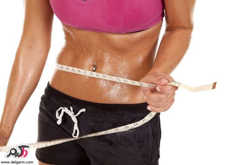 بهترین ورزش ها برای لاغری کدامند؟
