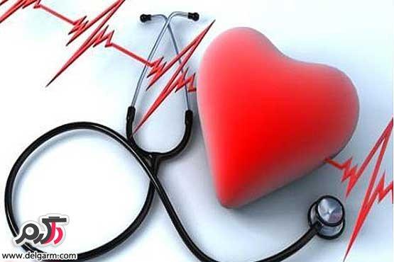 علت افزایش اوره در خون