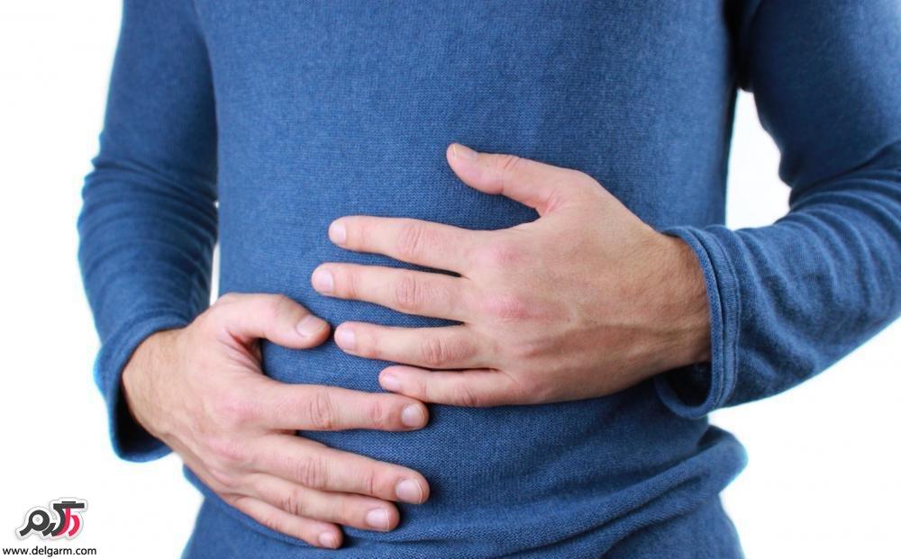 سلامت روده و دستگاه گوارش
